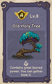 Purify Tree 8.png