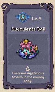 Succulents 4.png