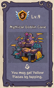 Goblin Cave 9.png