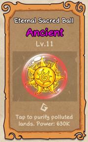 11 - Eternal Sacred Ball.png