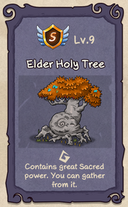 Purify Tree 9.png