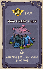 Goblin Cave 8.png