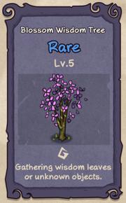 5 - Blossom Wisdom Tree.png