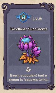 Succulents 6.png