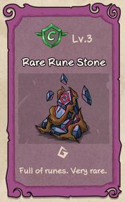 Rune Stone 3.png