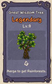 9 - Great Wisdom Tree.png
