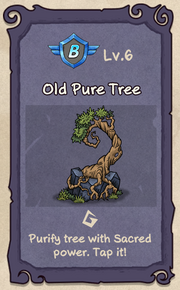 Purify Tree 6.png