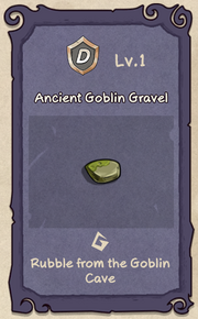 Goblin Cave 1.png