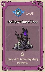 Rune Stone 4.png