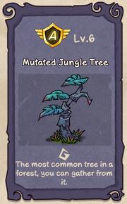 Jungle Tree 6.png