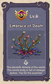 6 - Embrace of Death.png
