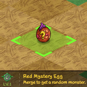 Mystery Egg - Red.png
