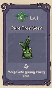 Purify Tree 1.png