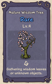 4 - Mature Wisdom Tree.png