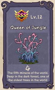 Jungle Tree 12.png