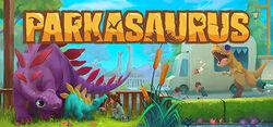 Parkasaurus.jpg