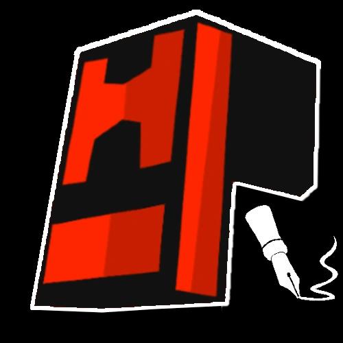 Roblox Parkour Wiki