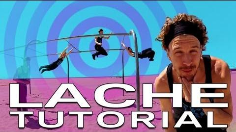 Lache_Parkour_Tutorial_-_How_to_swing_from_a_bar_(Jesse_La_Flair)