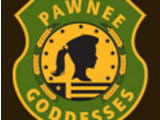 Pawnee Goddesses