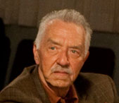 Charles Woliner
