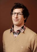 AndySamberg