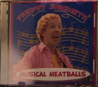 Musical Meatballs.jpg