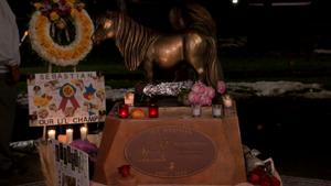 Lil Sebastian Memorial.png