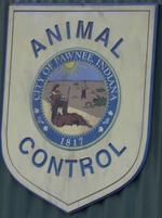 Animal Control.png
