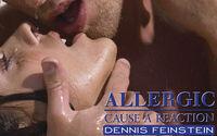 Allergic by Dennis Feinstein.jpg
