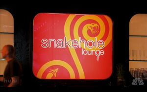 Snakehole Lounge.jpg