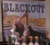 Blackout by Dennis Feinstein.png
