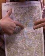 Pawnee Map 3