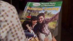Pawnee summer catalog