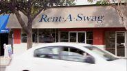 Rent-A-Swag 3