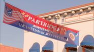 Partridge 4