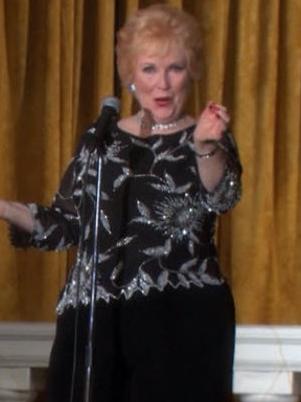 Denise Yermley