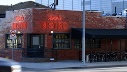 Tom's Bistro outside.png