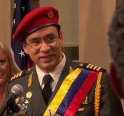 Raul Alejandro Bastilla Pedro de Veloso de Maldonado