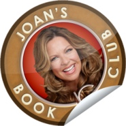 Joan's book club