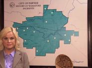 Pawnee Map 2