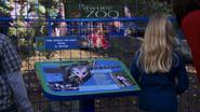 Pawnee Zoo 6
