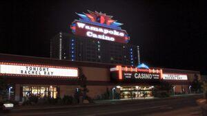 Wamapoke Casino.jpg