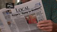 Pawnee Journal Article 3