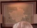 Pawnee Zoning Map