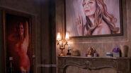 Joan calamezzo's bedroom 1