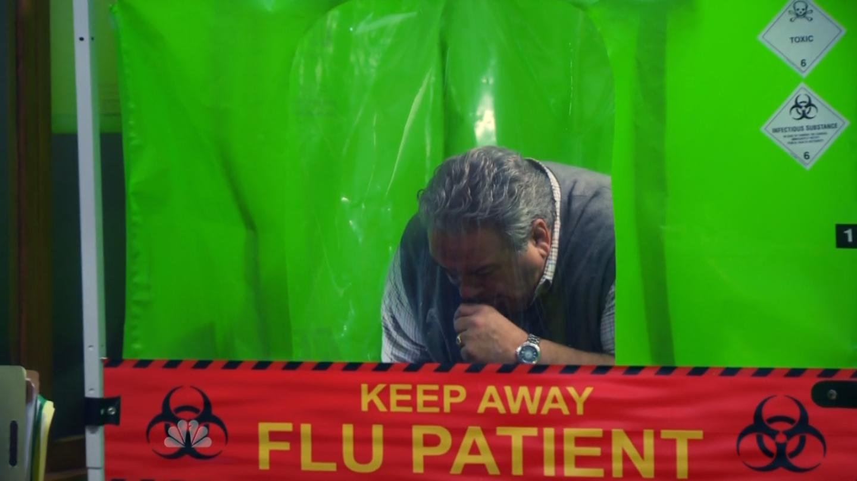 Flu Season 2