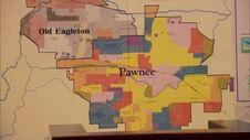 PawneeEagletonMap.jpg