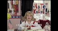 Leslie 41