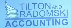 Tilton and Radomski Accounting.png