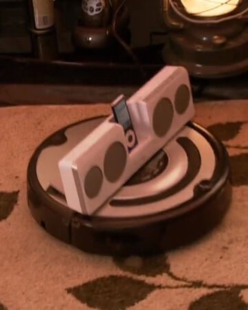 DJ Roomba goes camping.jpg